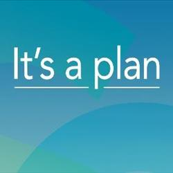 Contraception: It's a Plan